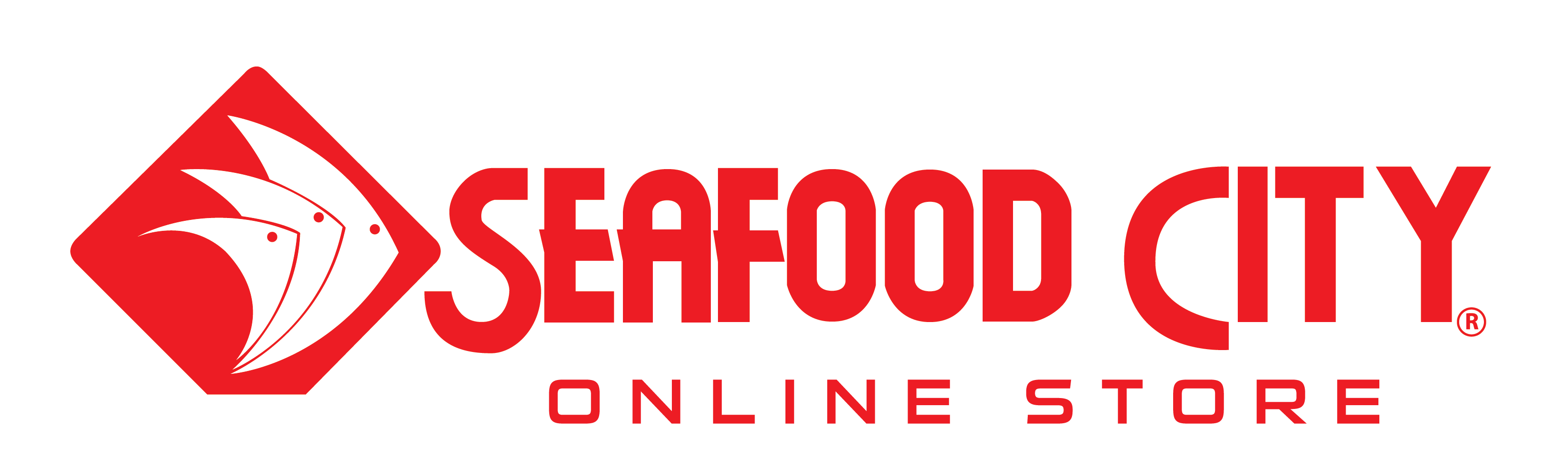 Seafood City Supermarket North Las Vegas